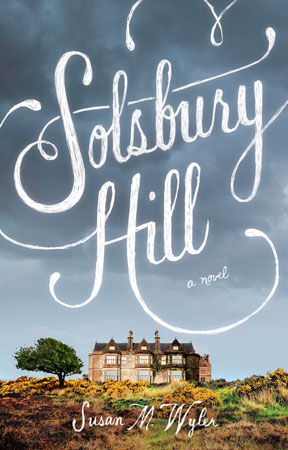 Solsbury-Hill-by-Susan-M-Wyler-Front-Cover-Sm